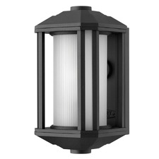 Castelle Outdoor Wall Light