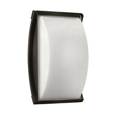 Atlantis Outdoor 1650/1655 Wall Light