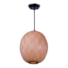 Norwood 12402 Pendant