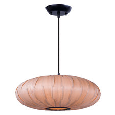 Norwood 12403 Pendant
