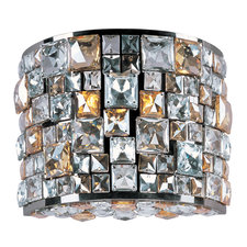 Fifth Avenue Wall Sconce