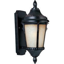 Odessa Outdoor Wall Sconce