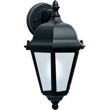 Westlake Outdoor 55100 Wall Sconce