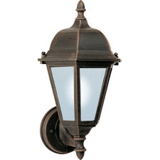 Westlake Outdoor 55102 Wall Sconce