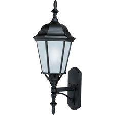 Westlake Outdoor 55103 Wall Sconce