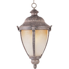 Morrow Bay Outdoor Pendant