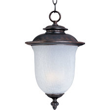 Cambria Outdoor Pendant