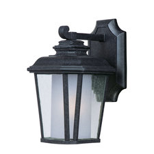 Radcliffe Outdoor Wall Light