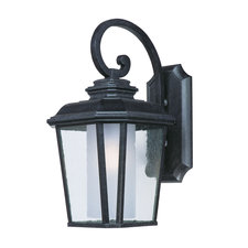 Radcliffe Outdoor Hanging Wall Sconce