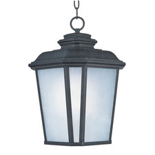 Radcliffe Outdoor Pendant