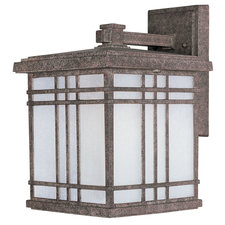 Sienna Outdoor Wall Sconce
