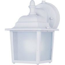 56924 Outdoor Wall Sconce