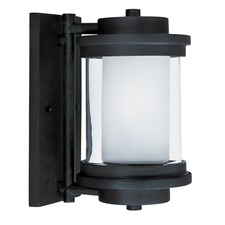 Lighthous Outdoor Wall Light