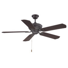 Braddock Ceiling Fan