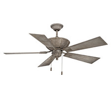 Danville Outdoor Ceiling Fan