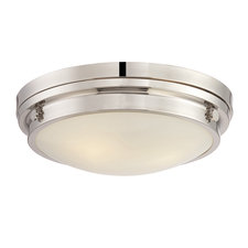 Lucerne Ceiling Flush Mount