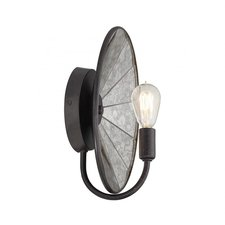 Armature Wall Sconce