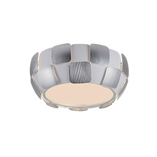 Layers Ceiling Light Fixture