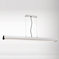 Over-Counter Linear Suspension