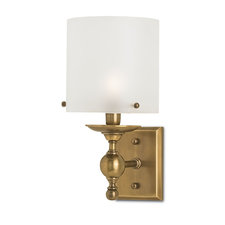Pennsbury Wall Sconce