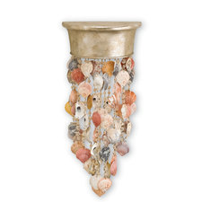 Seaside Wall Sconce