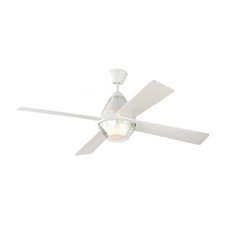 Diamond Ceiling Fan