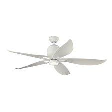 Lily Ceiling Fan