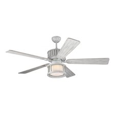 Tillbury Ceiling Fan