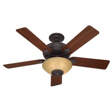 Westover Ceiling Fan