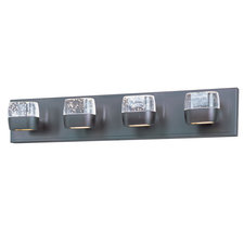 Volt LED Bath Bar