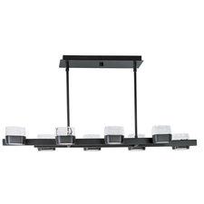 Volt LED Linear Suspension
