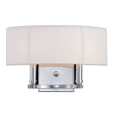Kennedy Wall Sconce