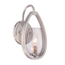 Fantini Wall Sconce