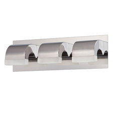 Newport LED Bath Bar