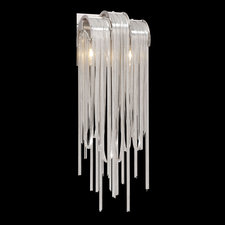 Avenue Two Light Wall Sconce