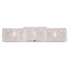 Caramico Bath Vanity Light