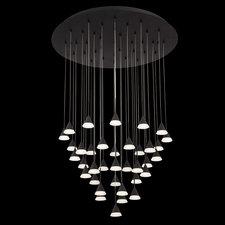 Albion LED Pendant
