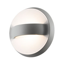 Bay Outdoor LED Wall Sconce