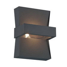 Mill Outdoor Wall Light
