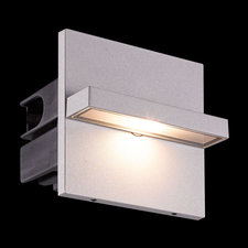 Perma LED Outdoor Wall Mount