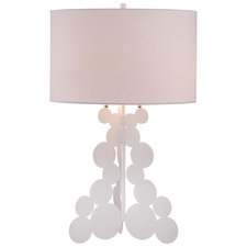 P1614 Table Lamp