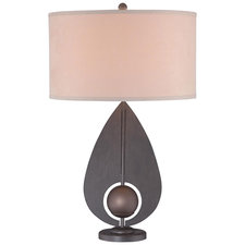 P1616 Table Lamp