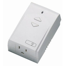 Plug-In Lamp Module