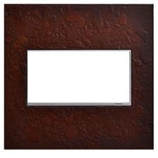 Hubbardton Forge Wall Plate