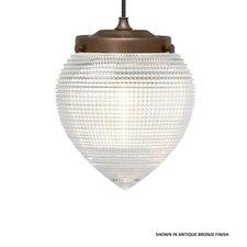 Kable Lite Van Buren LED Pendant