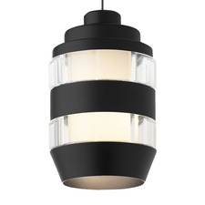 Freejack LED Akida Pendant