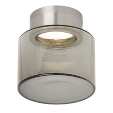Casen Drum Ceiling Flush Mount