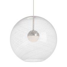 Palestra LED Pendant