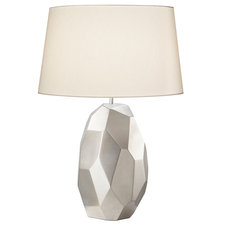 Recollections 825910 Table Lamp