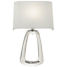 Grosvenor Square 847250 Wall Sconce